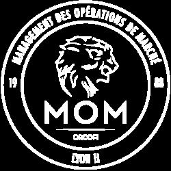 Master 2 MOM