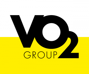 Logo-carre-VO2-GROUP