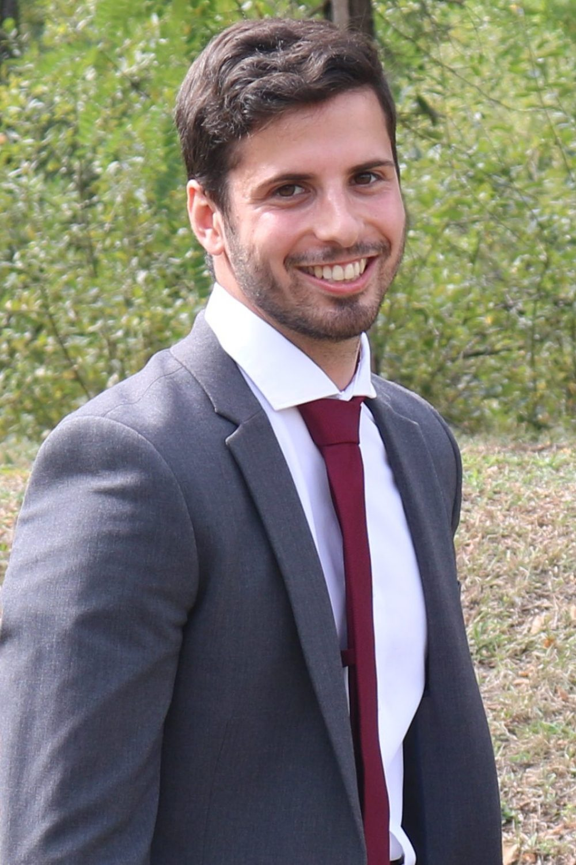 Sébastien THOMAS